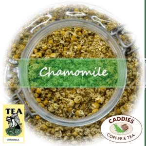 chamomile1
