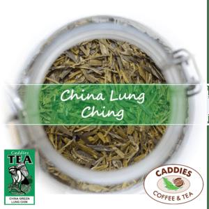 china lung ching