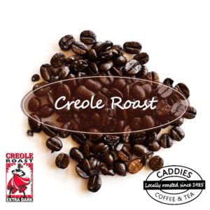 creole roast