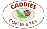 Caddies Coffee