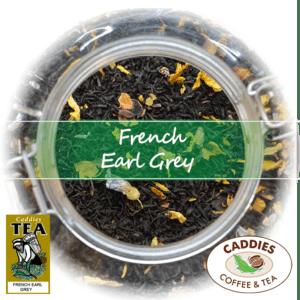 french earl grey