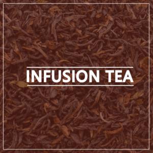 Infusion Teas