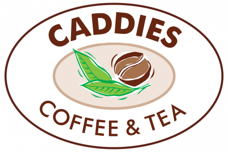 larger logo1